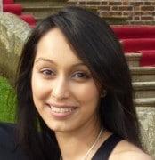 Dr Nishat Bharwani