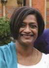 Dr Keshthra Satchi