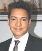 Dr Rajat Chowdhury