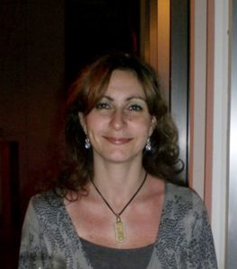 Dr Ann Ozsivadjian, Principal Clinical Psychologist, Evelina London Children's Hospital