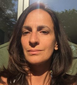 Dr Marta Dell'Aringa